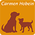 Hundeschule individuell – Die individuelle Hundeschule in Hannover – Carmen Hobein